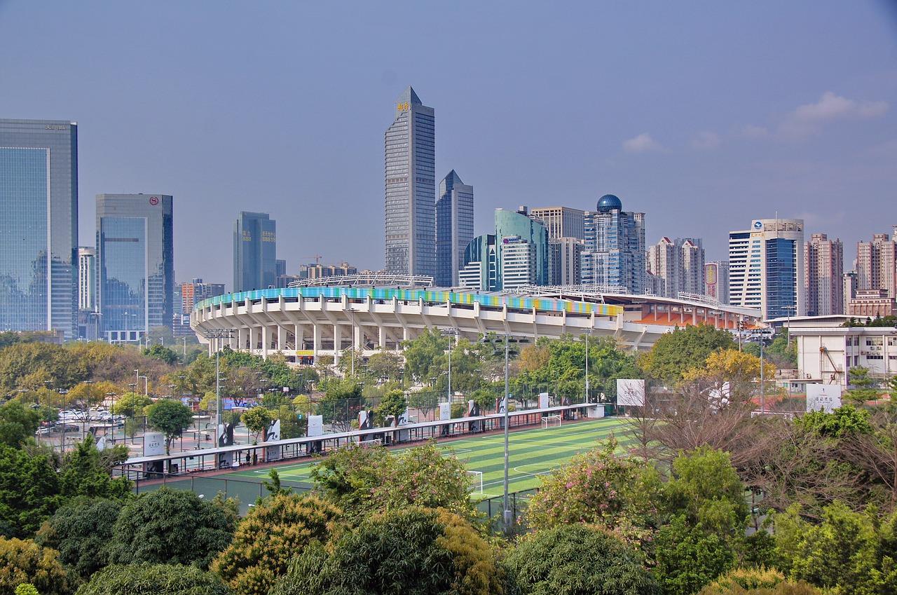 guangzhou-2200907_1280