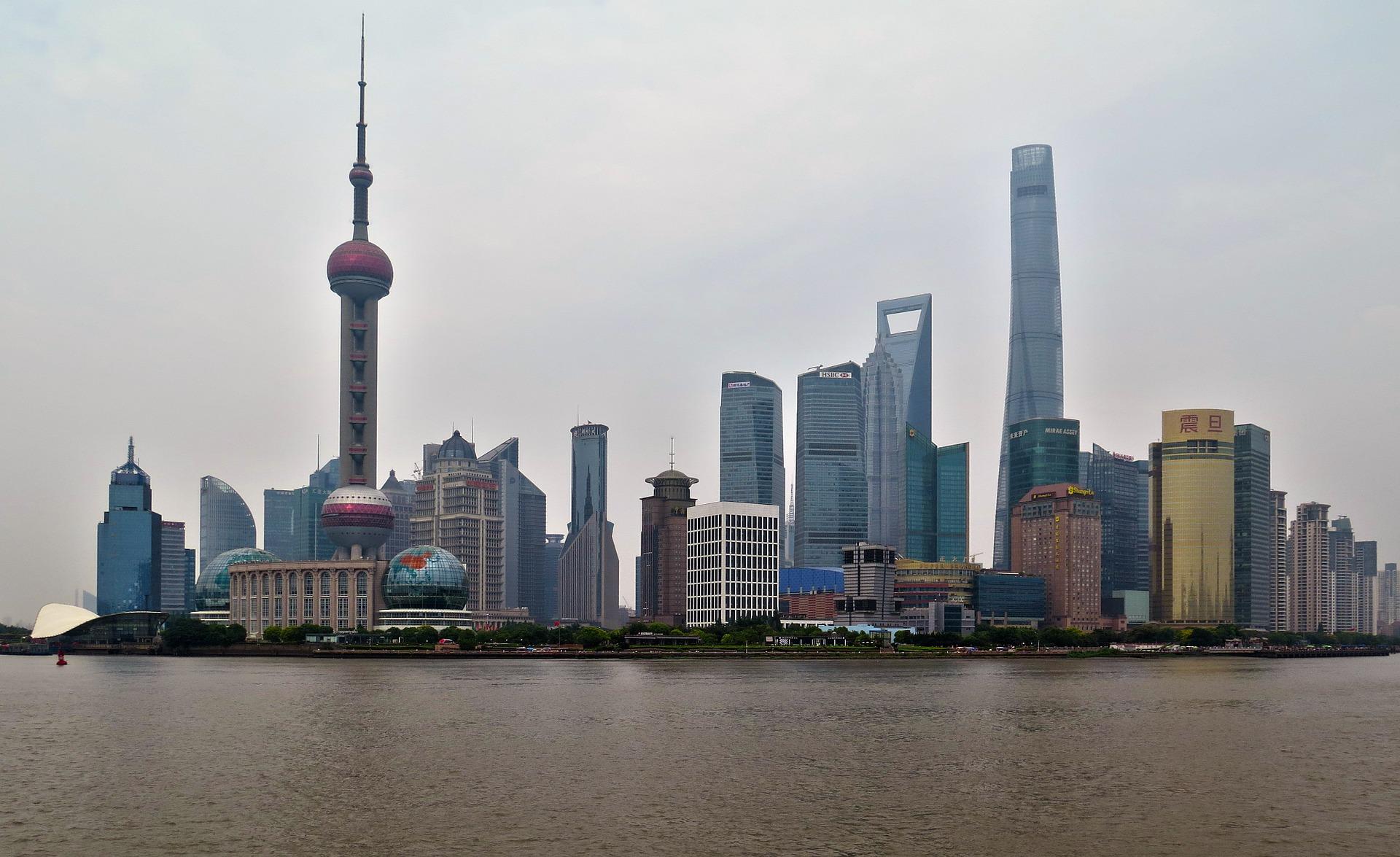 shanghai-810382_1920
