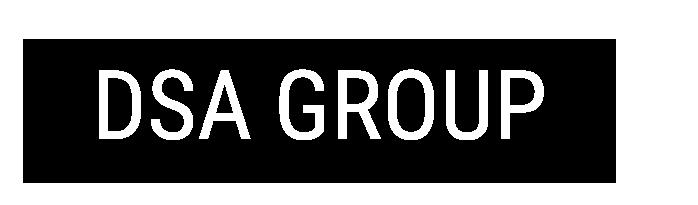 Development Sourcing Advisors Group logo